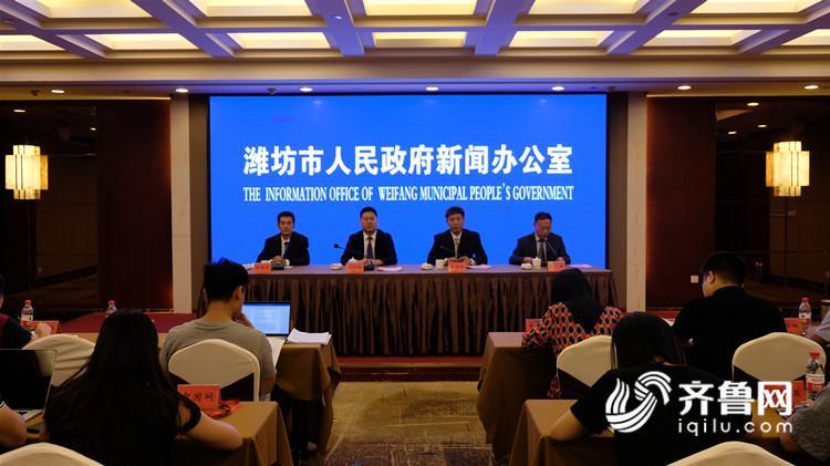 2019潍坊陈介祺金石文化周将于9月2日开幕