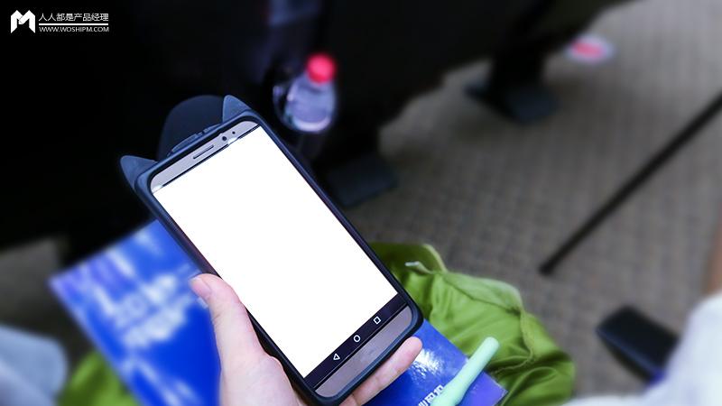 社交终局:多闪、马桶MT和聊天宝的人性与微信之战?